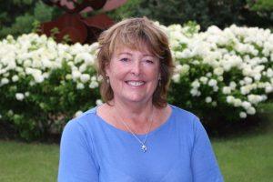 Sue Denkinger for Shoreview